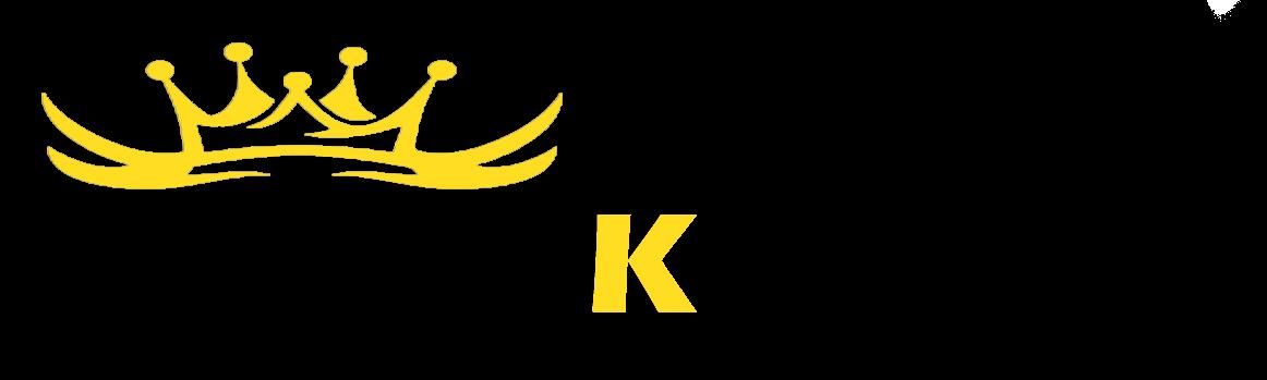 KingKonta
